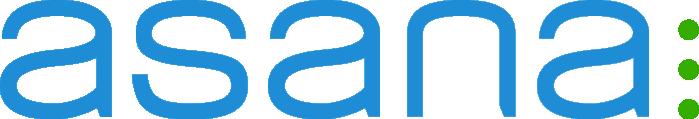 راستچین کردن سیستم مدیریت پروژه Asana