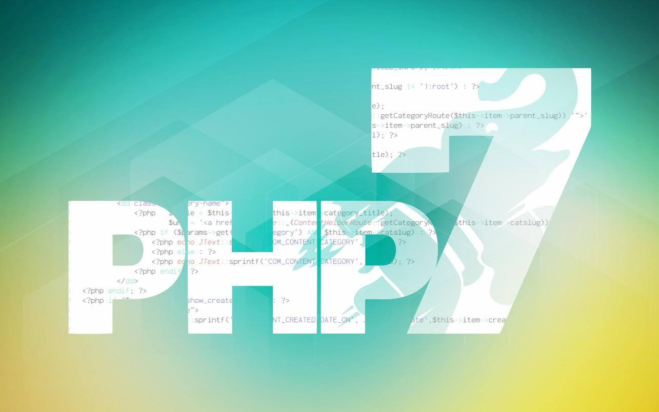 آپدیت به PHP 7 در سرور دایرکت ادمین