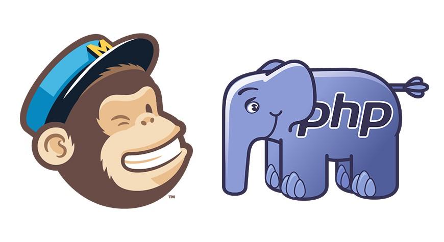 آموزش اتصال به Mandrill با PHP