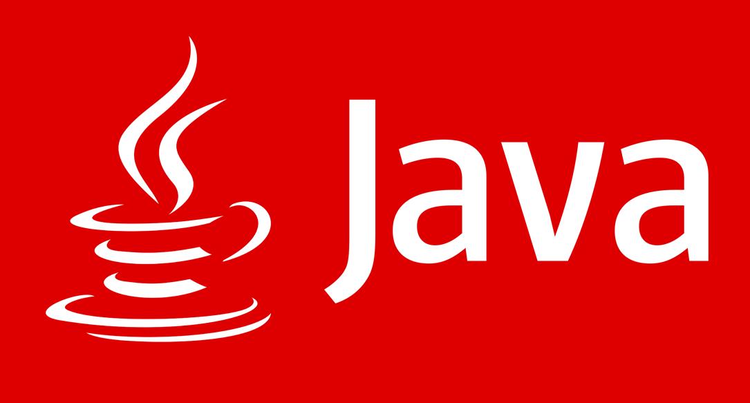 نوشتن اولین برنامه جاوا
