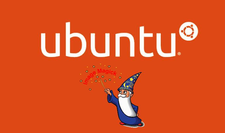 آموزش نصب Imagick در Ubuntu